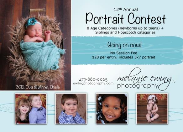 2013_contest_fb